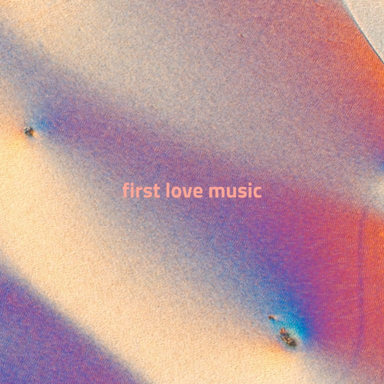 Star Slinger x SCALLY - First Love Music